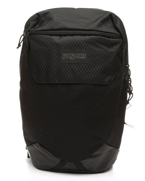 JanSport - Civic Backpack (Unisex)