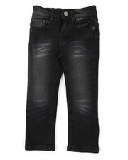 Boys - 5PKT Stretch Jeans (2T-4T)-2390730