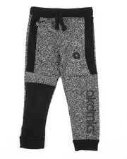 Akademiks - Fleece Joggers (4-7)-2390667