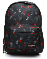 EASTPAK - Out Of Office Scribble Backpack (Unisex)-2389433