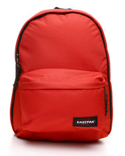 EASTPAK - Out Of Office Solid Backpack (Unisex)-2389429