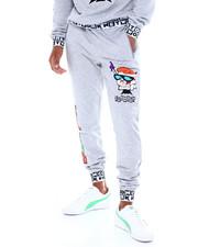 Freeze Max - Dexter Chenille Pant-2391032