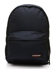 EASTPAK - Out Of Office Solid Backpack (Unisex)-2389253