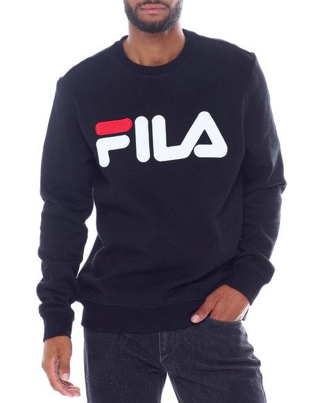 Fila - REGOLA SWEATSHIRT