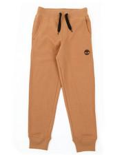 Timberland - Timberland Stoneham Jogger Pants (8-20)-2390461