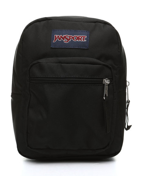 JanSport - Big Break Lunch Bag