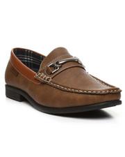 Akademiks - Bit-02 Shoes-2391012