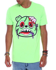 BAWS LIFE - ZOMBIE BAWS Tee-2390992