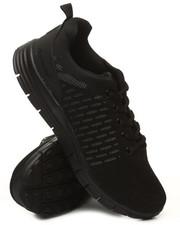 Akademiks - Jogger-02 Sneakers-2390945