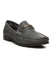 Akademiks - Bit-02 Shoes-2391007