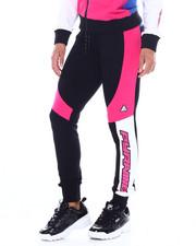 Black Pyramid - BPX Raceway Jogger Pants-2389108