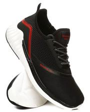 Members Only - Stellar-02 Sneakers-2390938