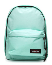 EASTPAK - Out Of Office Solid Backpack (Unisex)-2389264