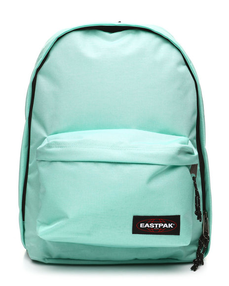 EASTPAK - Out Of Office Solid Backpack (Unisex)