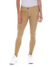 Fashion Lab - Hyperstretch 5 Pkt Skinny Pant-2389083