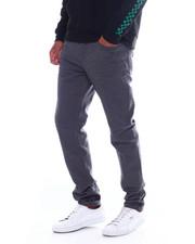 Jordan Craig - 5 Pocket stretch Jean-2391120