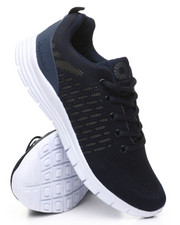 Akademiks - Jogger-02 Sneakers-2390961