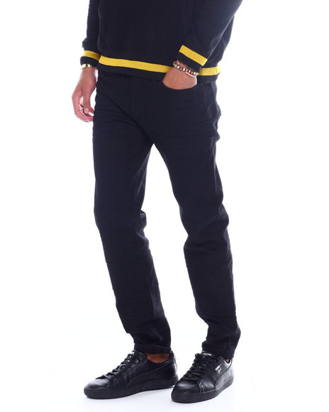 Jordan Craig - 5 Pocket stretch Jean