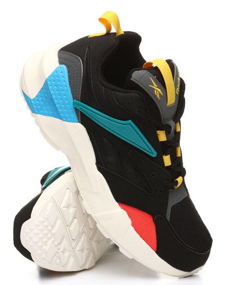 Reebok - Aztrek Double NU Pops Sneakers