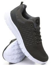 Akademiks - Jogger-02 Sneakers-2390954
