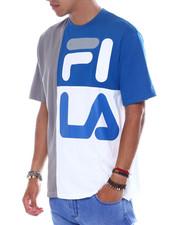 Fila - INDO TEE-2391062