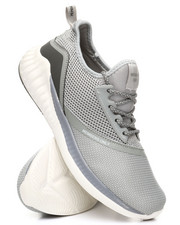 Cyber Monday Deals - Stellar-02 Sneakers-2390917