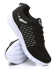 Akademiks - Jogger-02 Sneakers-2390976