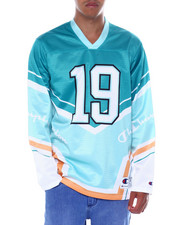 Champion - Hockey Jersey-2391061