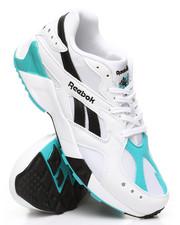 Reebok - Aztrek Sneakers (Unisex)-2390881