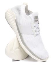 Members Only - Stellar-01 Sneakers-2390897