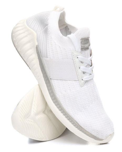 Members Only - Stellar-01 Sneakers