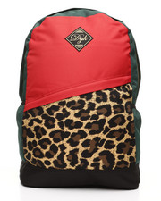 Bags - Wildlife Backpack-2387032