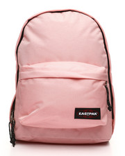 EASTPAK - Out Of Office Solid Backpack (Unisex)-2389225