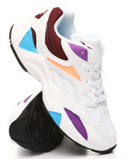 Reebok - Aztrek 96 Sneakers-2390863