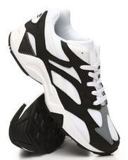 Reebok - Aztrek 96 Sneakers-2390852