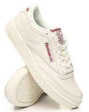 Reebok - Club C 85 MU Sneakers-2390836