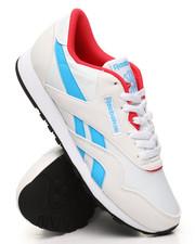 Reebok - Classic Nylon Sneakers-2390826