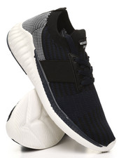 Athleisure for Men - Stellar-01 Sneakers-2390910