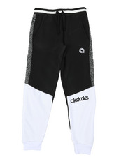 Akademiks - Fleece Joggers (8-20)-2390605