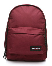 EASTPAK - Out Of Office Solid Backpack (Unisex)-2389212
