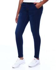 Fashion Lab - Trouser Jean-2386001