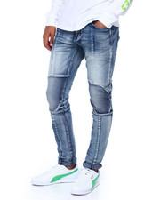 Buyers Picks - Ripple Knee Jean-2372602