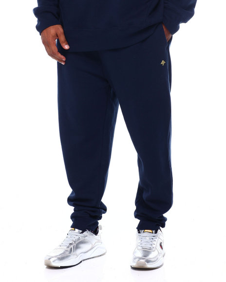 LRG - Nothing But Gold Jogger (B&T)