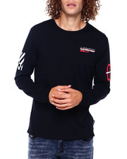 Men - LEGEND RACING TEE-2391563
