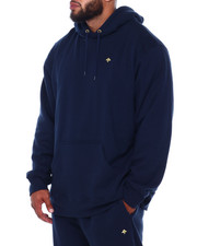 Men - Nothing But Hoody (B&T)-2392134