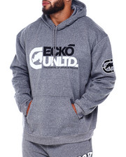 Men - Flex On Hoodie (B&T)-2392157