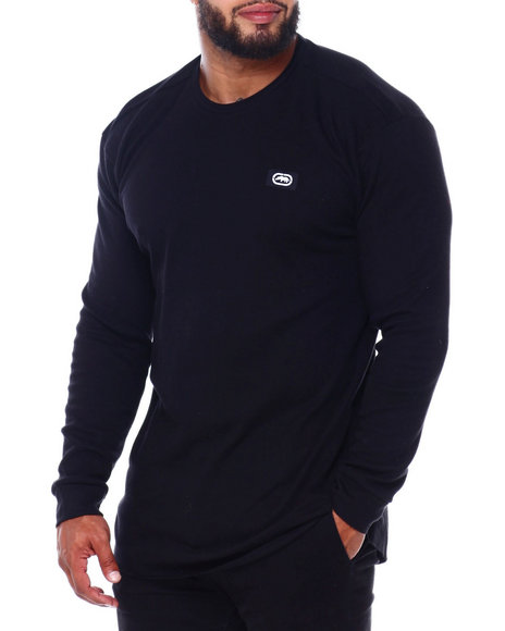 Solid Stunner Poly Thermal (B&T) by Ecko