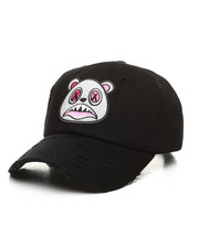 Dad Hats - Koala Baws Dad Hat-2389578