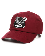 Dad Hats - Oreo Baws Dad Hat-2389585