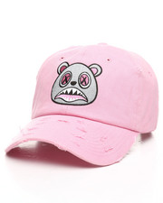 Dad Hats - Koala Baws Dad Hat-2389579